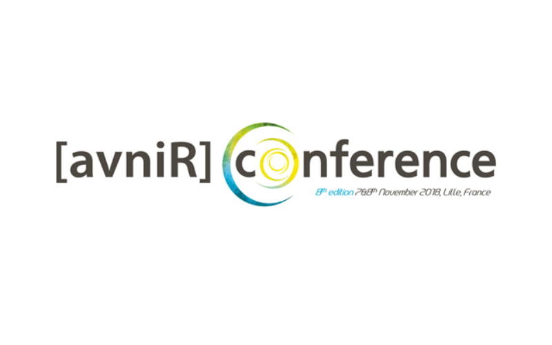 Logo Congres Avni R 2018 Min 3