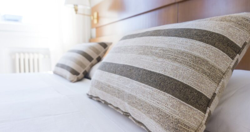 Pillows 1031079 1280