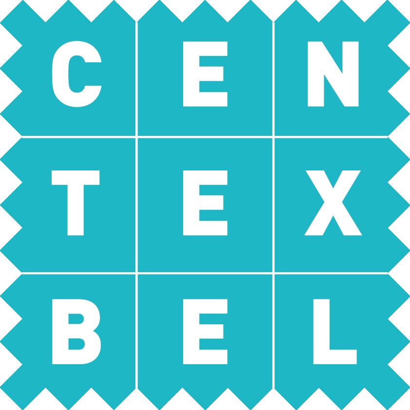 Centexbel 2018 Transparent