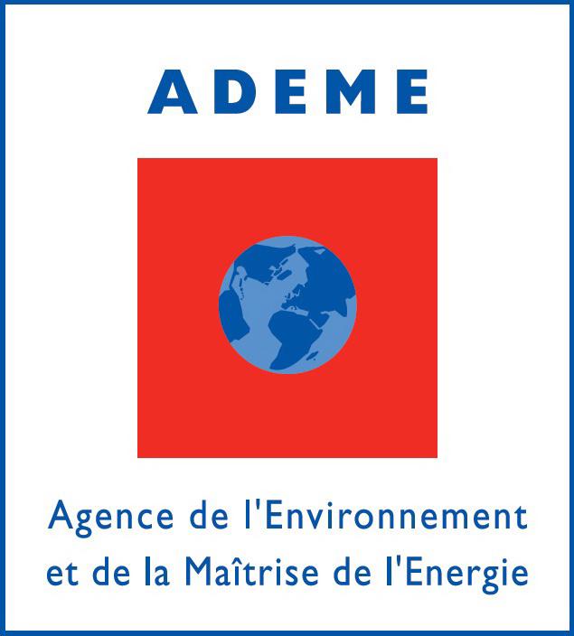 Logo Ademe National 002