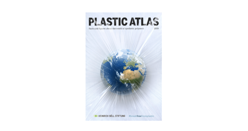 Atlasplastic