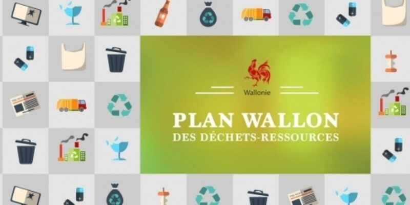 Thumb Plan Wallon