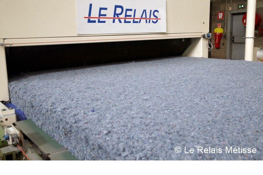Le Relais 006 C