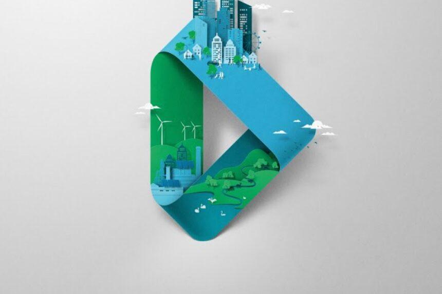 Vc 2017 Klein Circular Economy