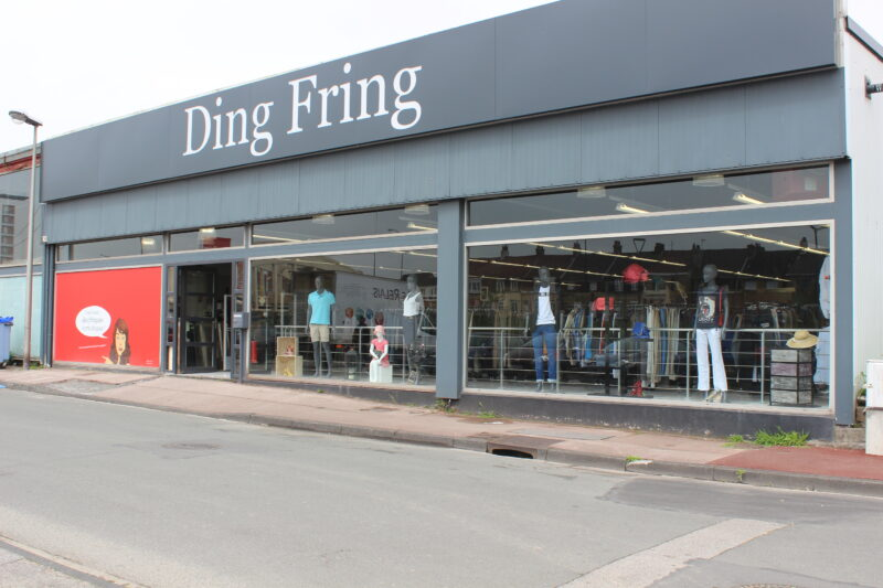 Ding Fring Le Relais Img 1115